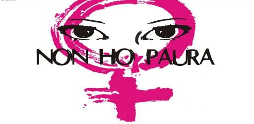 non_ho_paura_-_corso_2011_1-e1535822992422-1024x980