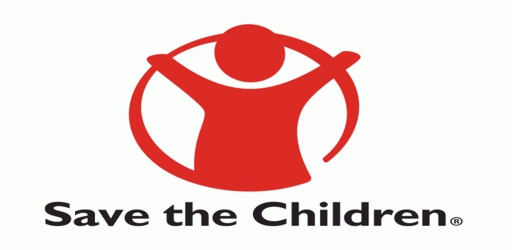save-the-children-696x495
