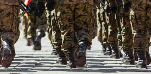 5c110eb0-concorso-esercito
