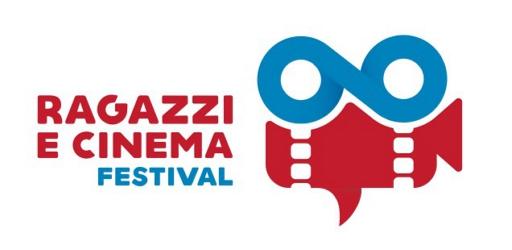Logo-Ragazzi-e-Cinema-Festival-636x310