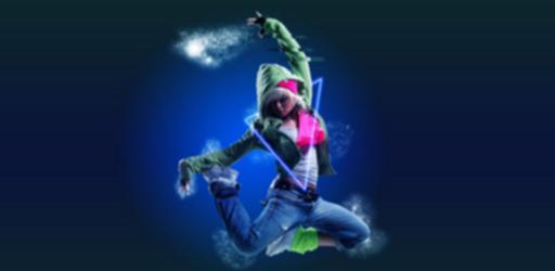 dance-1566852_960_720