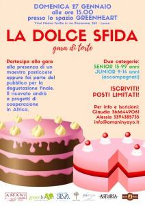 la dolce_sfida_locandina