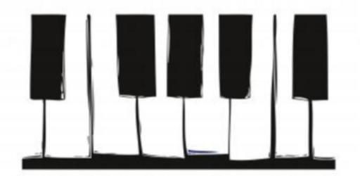 manifesto_emozioni_in_musica1