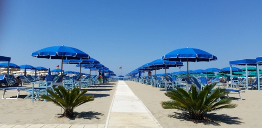 stabilimento-3