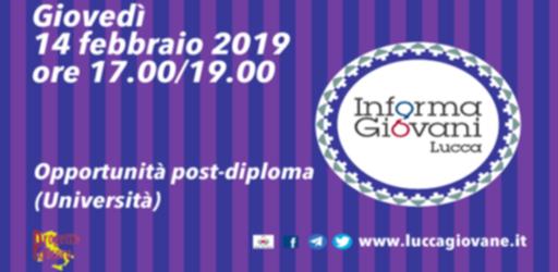2019_Febb_postdiploma
