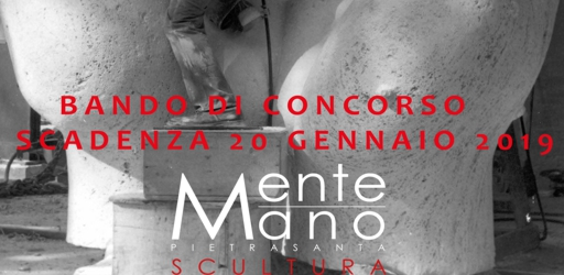MenteMano_BANDO