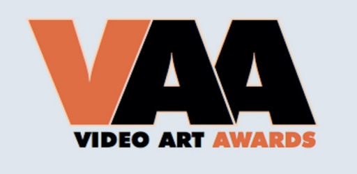 VAA-2nd-ed-logo--636x310