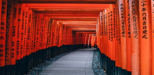 architecture-JAPAN
