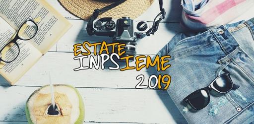 estate-inpsieme-2019