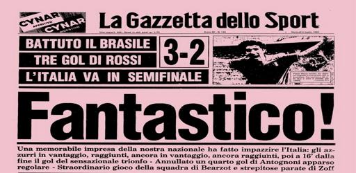g_1982_07_06 Italia batte Brasile e va in semifinale mondiale_mediagallery-fullscreen