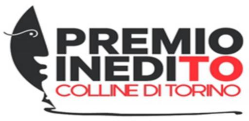 logo_InediTO_new