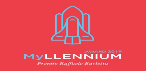 myllennium
