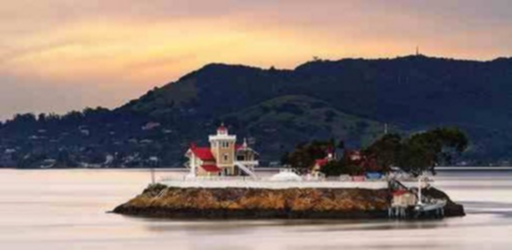 the-island-lighthouse