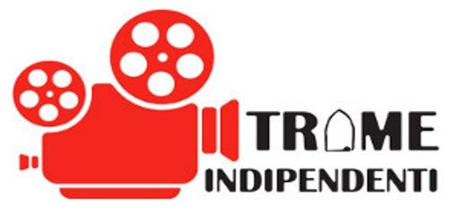 trame-indipendenti-2018-rettangolare