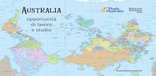 australialt_mg_19_sito