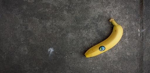 banana-342677_640