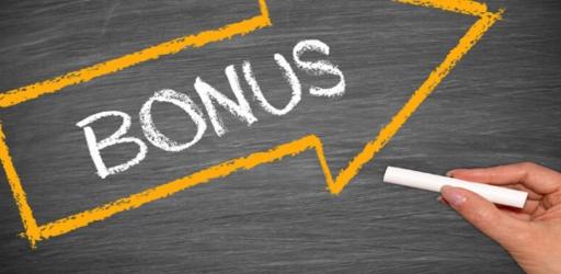 bonus-occupazione