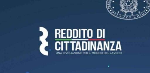 reddito-pensione-di-cittadinanza-2019-requisiti-isee-modulo-domanda-inps-importi
