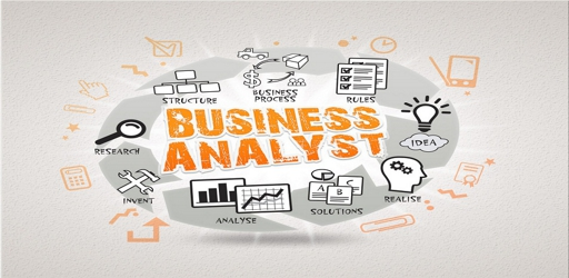 business-analyst-online-training