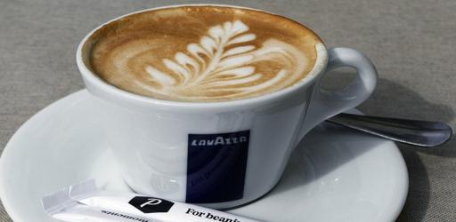 cappuccino-2712501_640