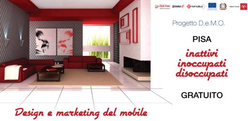 demo mobile