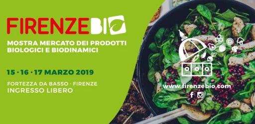 firenzebio-2019