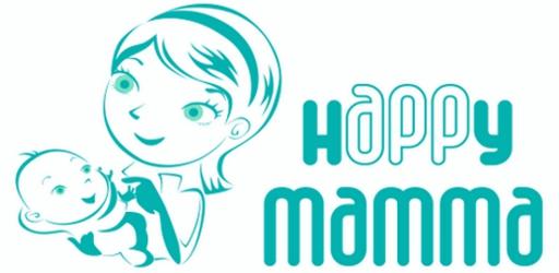 happymamma