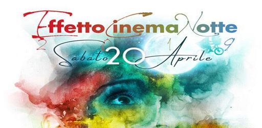 locandina-effetto-cinema-notte-2019