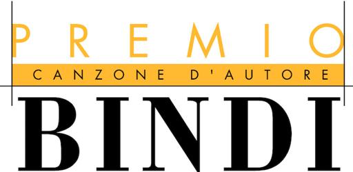 logo-bindi-bianco