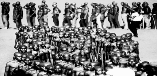 ©-Romano-Cagnoni-Biafra-1968_low