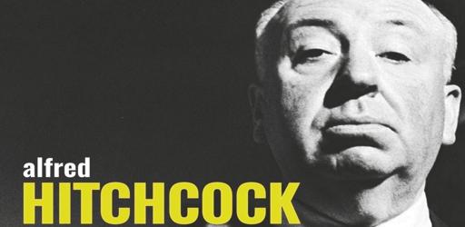 Hitchcock-locandina