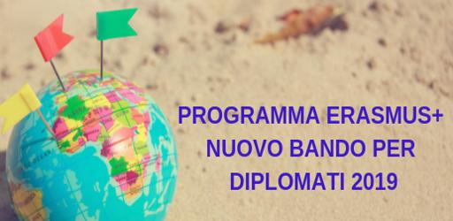 NUOVO-BANDO-PER-DIPLOMATI-2019-1