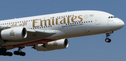 airport-3586378_640