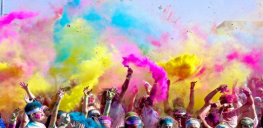 color-run-1024x576