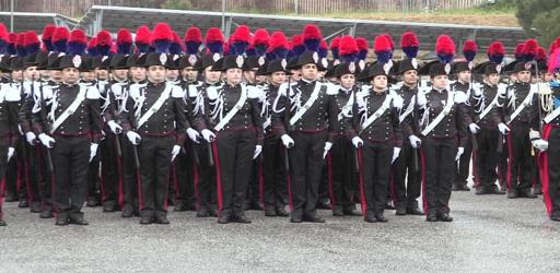 giuramento-carabinieri