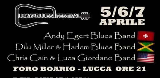 loc-Blues-Festival-2019