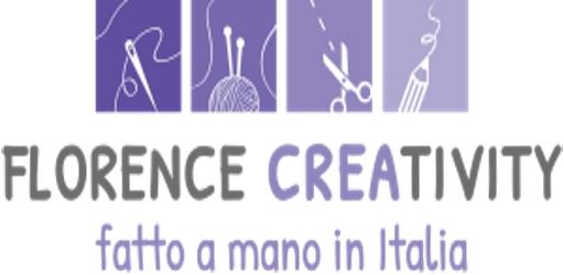 logo-florence-creativity-300x111