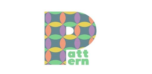 pattern_summ