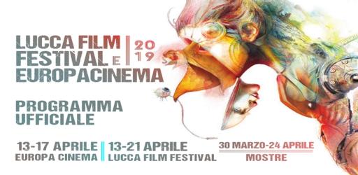 programma-lucca-film-festival-europa-cinema-2019