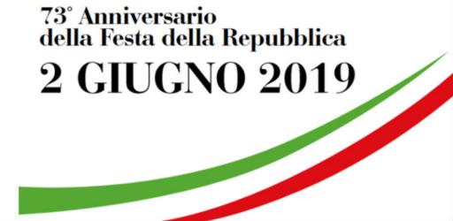 2019_73-anniversario-festa-della-repubblica
