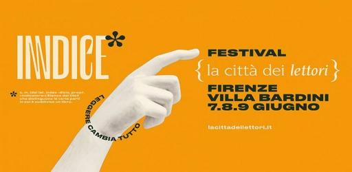 21-festival-la-città-dei-lettori