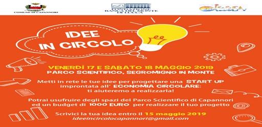 IDEE-IN-CIRCOLO