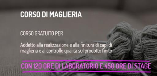 corsi-e-formazione-professionale-prato-corso-per-maglieria-23208dca3133d04e2315f46554faaa8f