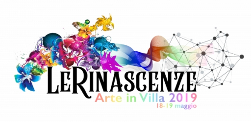 rinascenze