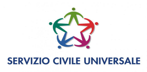 servizio_civile_universale_0
