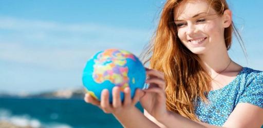 study_abroad_tirocini_crui_maeci_miur-700x400