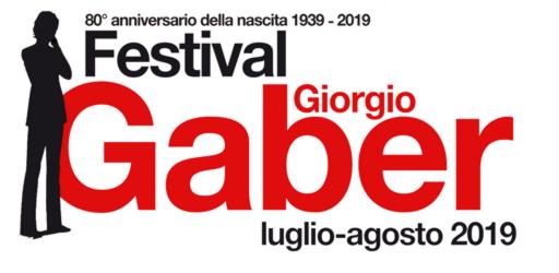 Volantino Festival