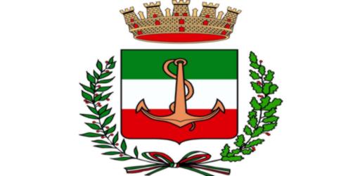 Logo-Comune-di-Viareggio