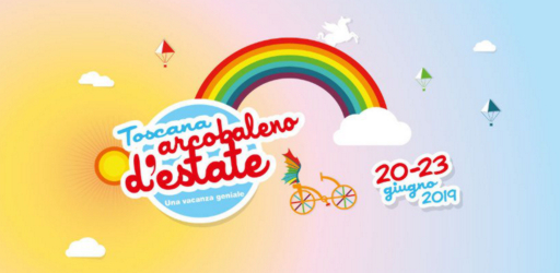 arcobaleno-estate-2019-cover-cut