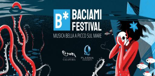 baciamifestival